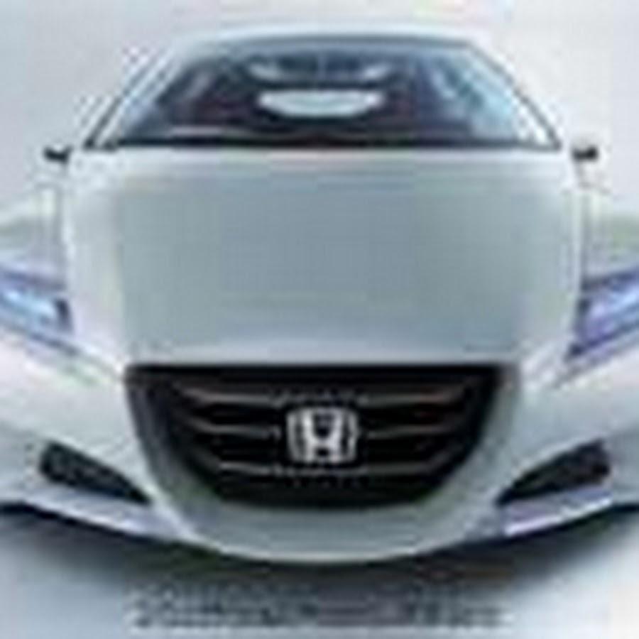 Hondarepairadvice