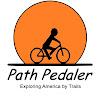 Path Pedaler