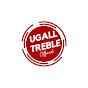 Ugall Treble