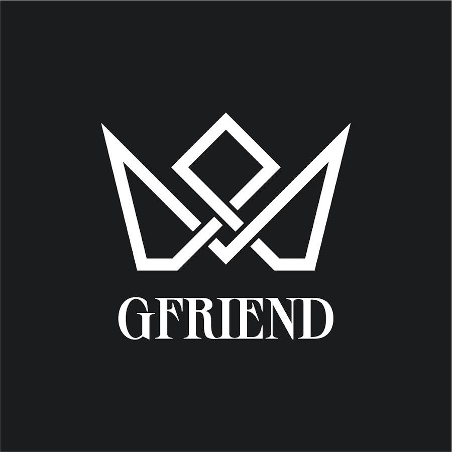 여자친구 gfriend official youtube youtube