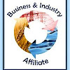 NEHA Business Industry Affiliate
