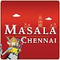 Masala Chennai