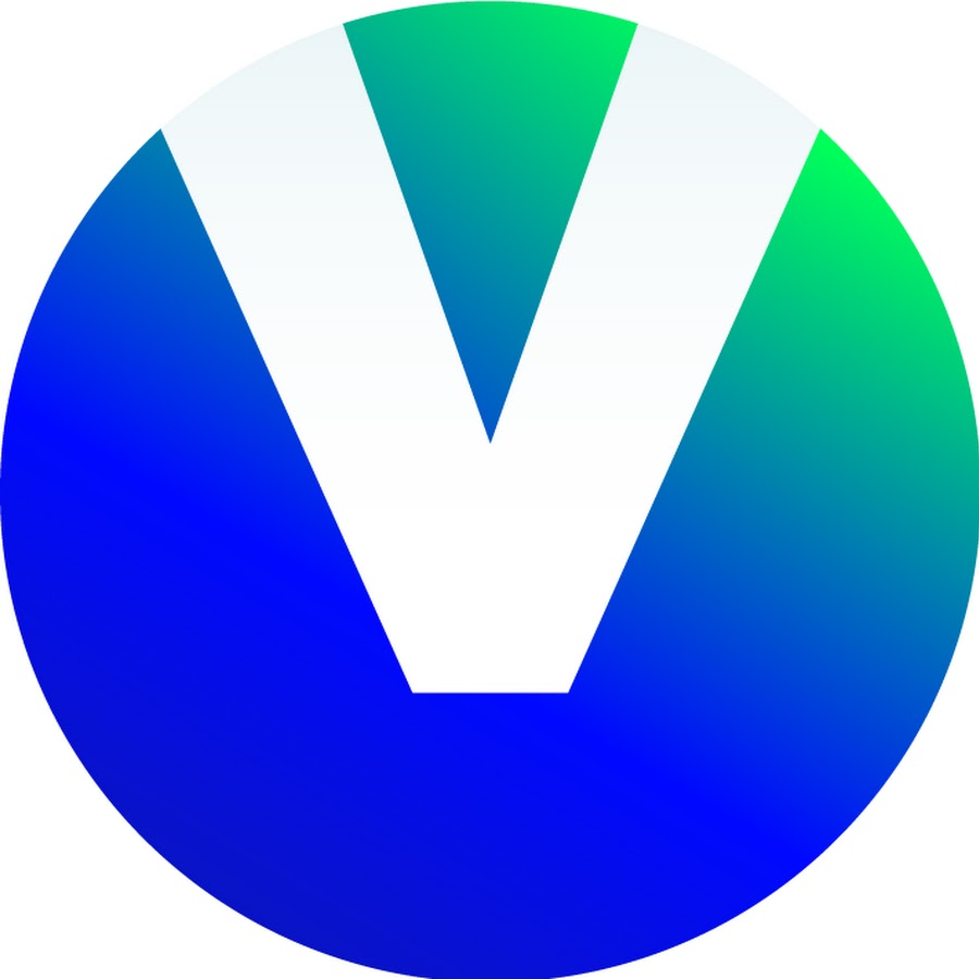 Viasat Finland