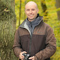 Steve Hedges Photography