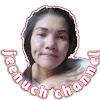 Jeenuch channel