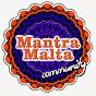 Mantra Malta
