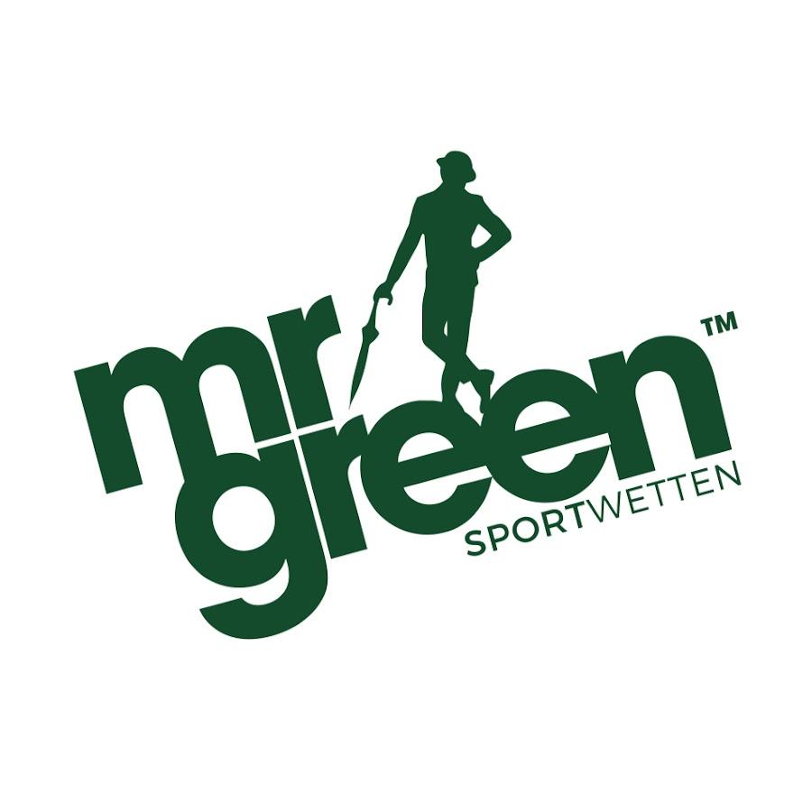 Mr Green Sportwetten