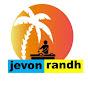 Jevon Randh