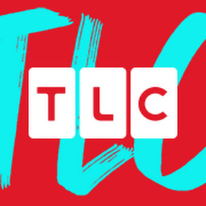 Tlc YouTube channel image