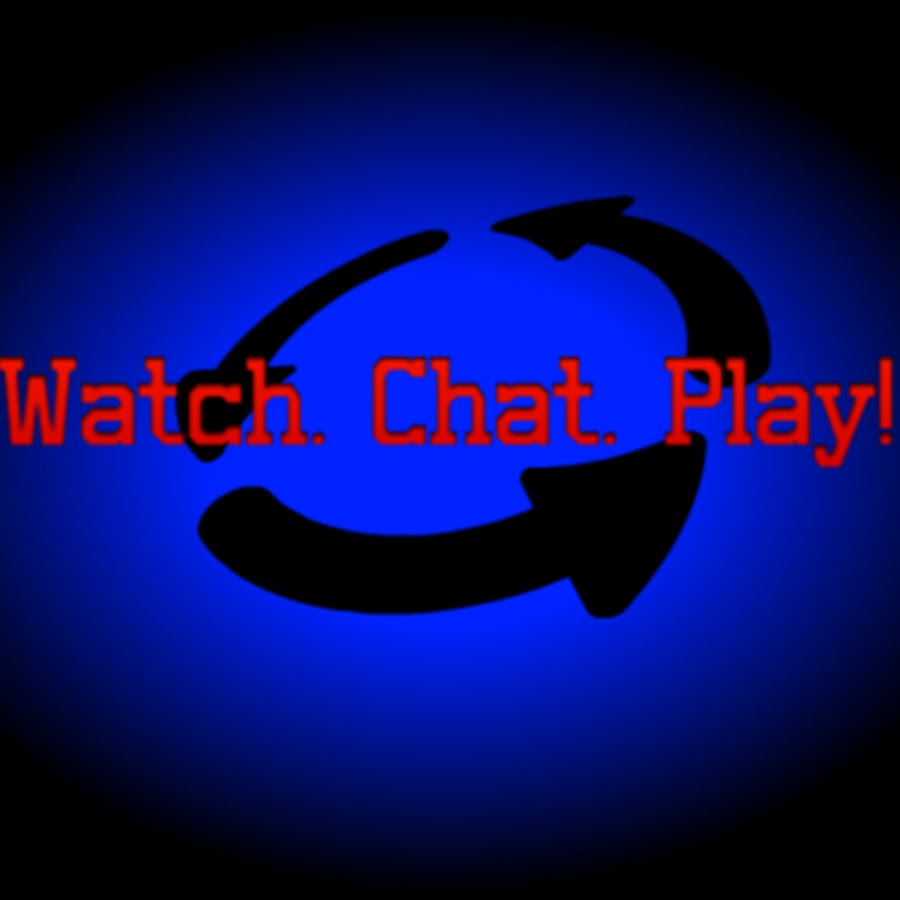 Chatroom play