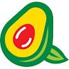 Mr. Avocado