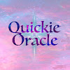 Quickie Oracle