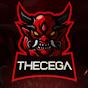 TheCegaJuega
