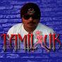 Tamil uk