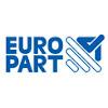 Europartteknik