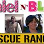 Daniel Nnadi & Blake Foster 3 - Youtube