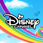 Disney Channel PT