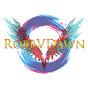 RobbVDawn