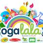 Ogalala World