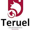 Deportes Ayto. de Teruel