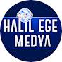 Halil Ege Medya