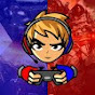 Gurjar Gaming (gurjar-gaming)