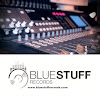 Blue Stuff Records