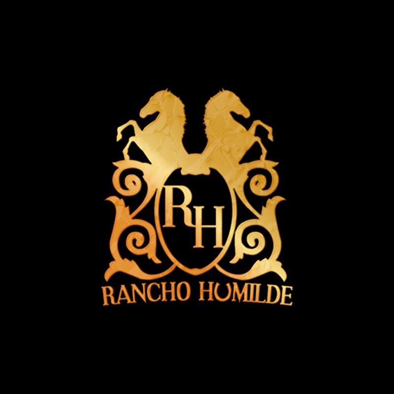 Rancho Humilde