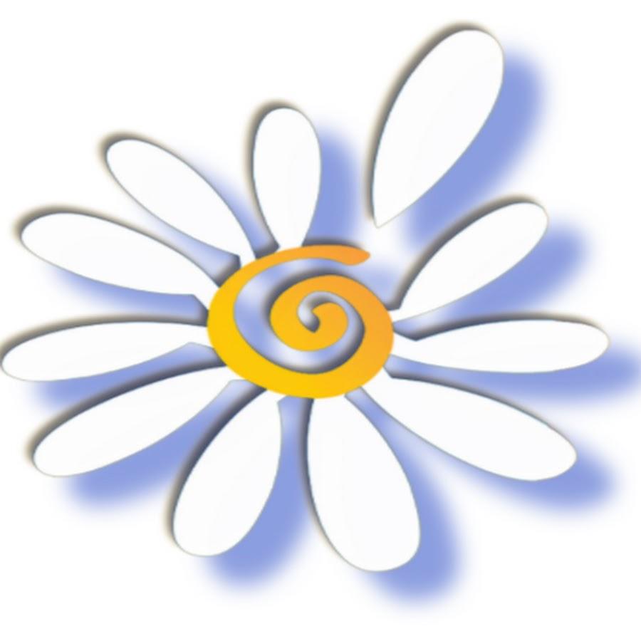 нашем эмблема семьи картинки ромашка выборе платья