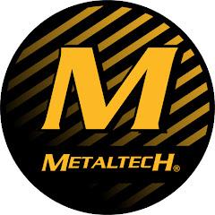 METALTECHscaffolding
