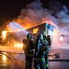 Feuerwehr Stadt Haag