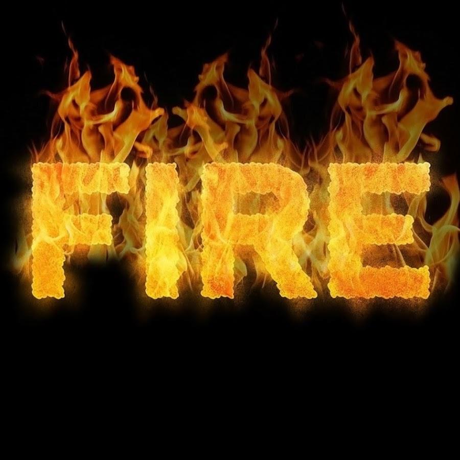 скамейки-качалки, картинки огонь с именем чтобы никогда