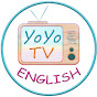 YoYo TV - ENGLISH