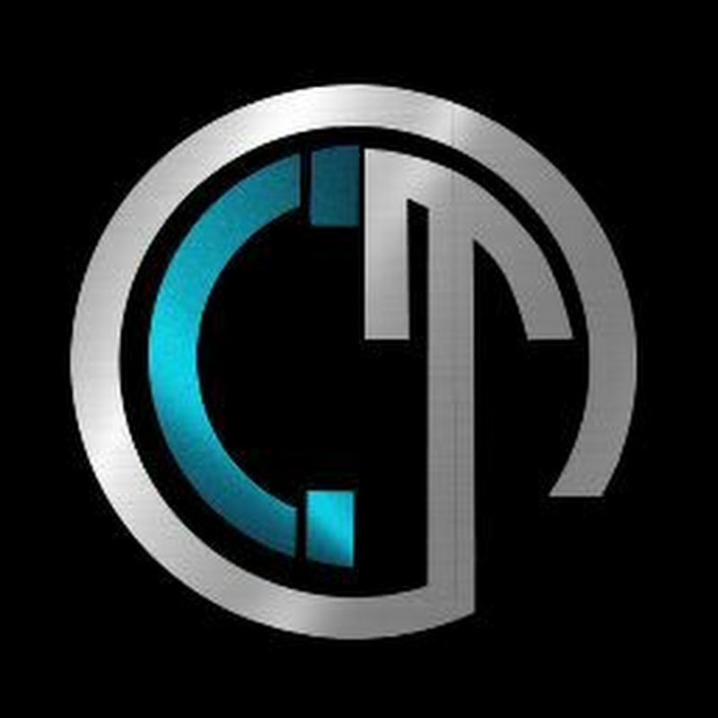 Logo for CALL TEAM DC