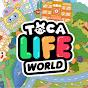 MegaDyskont • bajki dla dzieci