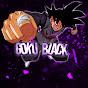 Goku Black Games