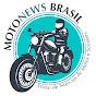 MotoNews Brasil