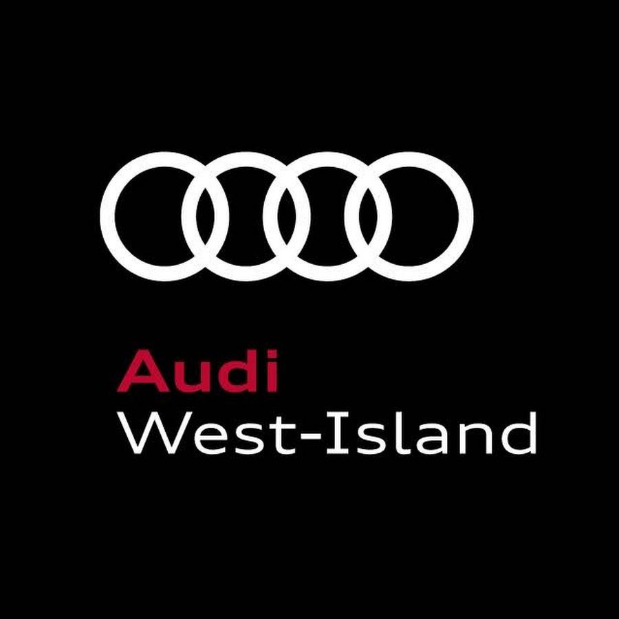 Audi West-Island
