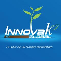 Innovak Global