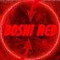 Boski Red