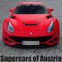 Supercars of Austria