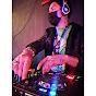 DJ Chako Gares