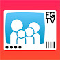 FamilyGamerTV