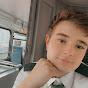 South Coast Buses