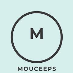 Mouceeps العربي