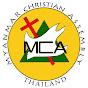 MCA Thailand