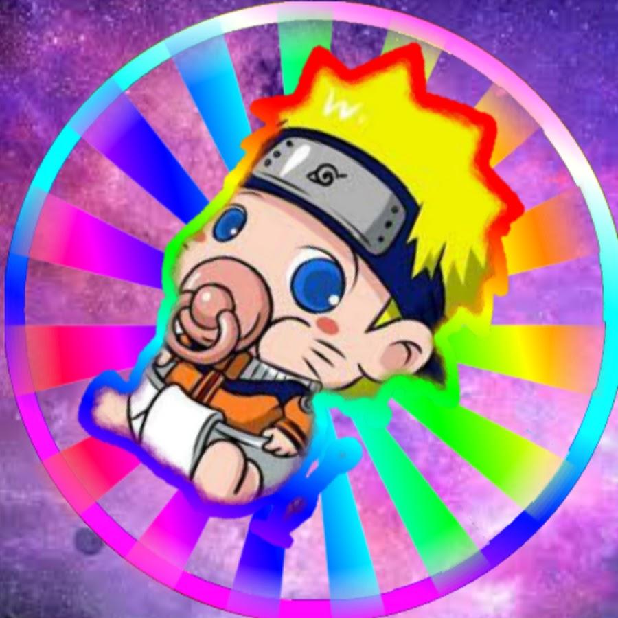 Naruto Tube - YouTube