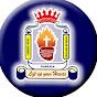 Christ King Institutions Karkala