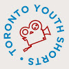 Toronto Youth Shorts Film Festival