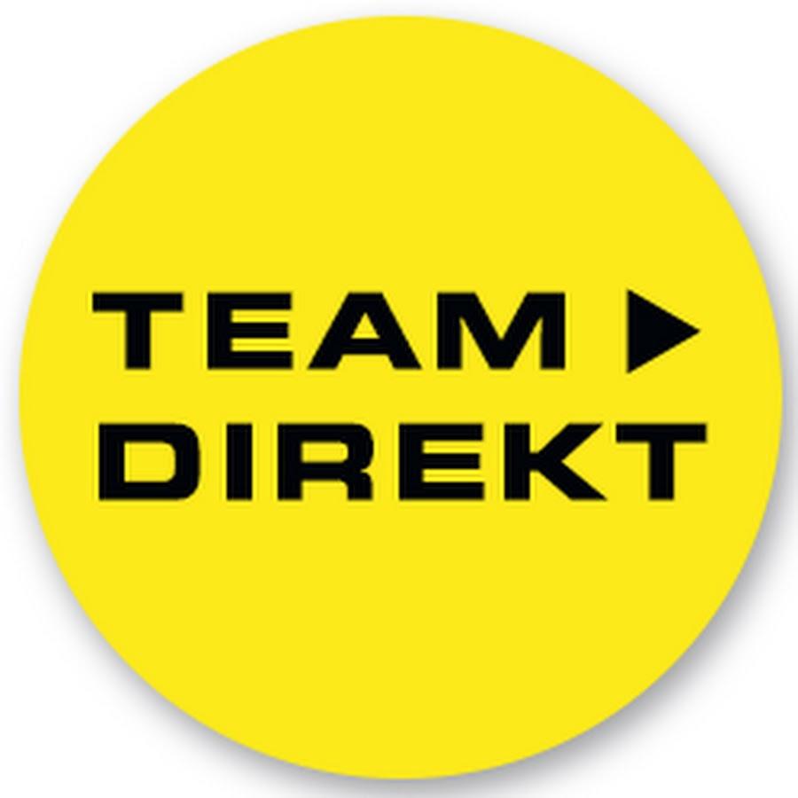 Team Direkt